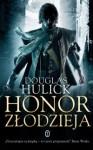Honor złodzieja