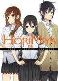 Horimiya-06-n47039.jpg