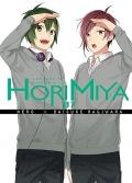 Horimiya-07-n47041.jpg