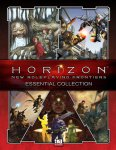 Horizon-Essential-Collection-n6105.jpg