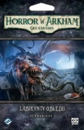Horror-w-Arkham-LCG--Labirynty-obledu-n4