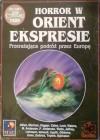 Horror-w-Orient-Expressie-n21669.jpg
