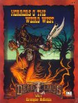 Horrors-o-the-Weird-West-n6267.jpg
