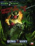 Horrors-of-Weird-War-Two-n25699.jpg