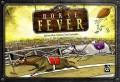 Horse-Fever-n36051.jpg