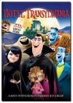 Hotel Transylwania [DVD]