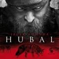 Hubal-audiobook-n46151.jpg