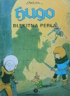 Hugo-5-Blekitna-perla-n20817.jpg