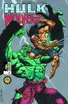 Hulk/Wolverine. 6 godzin #4