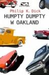 Humpty-Dumpty w Oakland