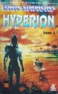Hyperion. Tom 1