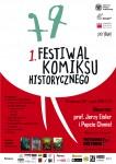 I-Festiwal-Komiksu-Historycznego-n31007.