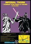 I Konwent Star Wars w Toruniu