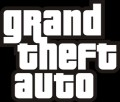 IMG Tool 2.0 - program do podmiany aut w Grand Theft Auto [download]