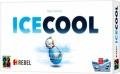 IceCool-n46025.jpg