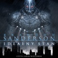 Idealny stan (audiobook)