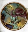 Ikoniczni bohaterowie Age of Sigmar
