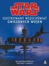 Ilustrowany-wszechswiat-Gwiezdnych-wojen