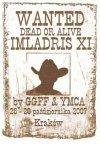 Imladris XI