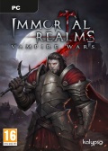 Immortal-Realms-Vampire-Wars-n51565.jpg