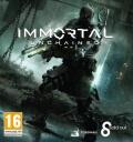 Immortal-Unchained-n48835.jpg