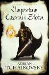 Imperium-Czerni-i-Zlota-n22085.jpg