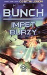 Impet Burzy - Chris Bunch