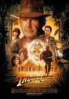 Indiana Jones - kolejny trailer