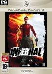 Infernal-n10303.jpg