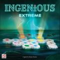 Ingenious (Geniusz) Extreme
