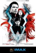 Inhumans-n46699.jpg