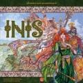 Inis-n48601.jpg