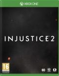 Injustice-2-n44969.jpg