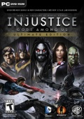 Injustice-Gods-Among-Us-Ultimate-Edition