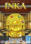 Inka-n17115.jpeg