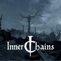 Inner Chains na Kickstarterze