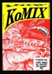 Inny-komix-n28409.jpg
