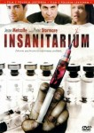 Insanitarium-n32509.jpg