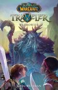 Insignis zaprasza do świata Warcrafta