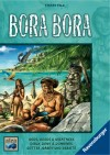 Instrukcja do Bora Bora