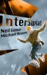 InterSwiat-n10919.jpg
