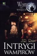 Intrygi-wampirow-n40411.jpg