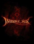 Invisible Sun w Bundle of Holding