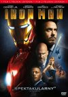 Iron-Man-n18501.jpg