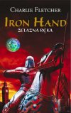 Iron hand. Żelazna ręka