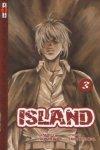 Island #3