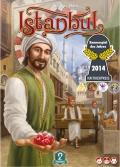 Istanbul ˜– nowa gra od Portalu