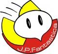 J.P.Fantastica w listopadzie