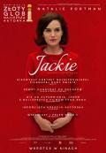 Jackie-n45463.jpg