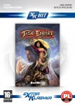Jade-Empire-Edycja-Specjalna-n10261.jpg